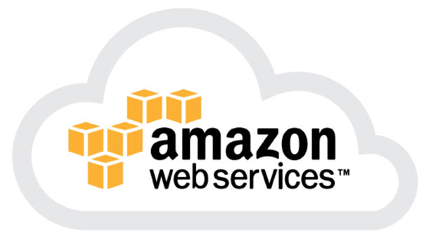 Amazon lance ses premiers AWS data centers africains au Cap