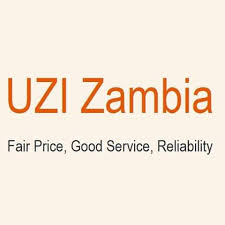Télécom : La Zambie annule la licence d'Uzi