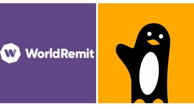 WorldRemit sur le point d'acquérir l'application de transfert de fonds, Sendwave