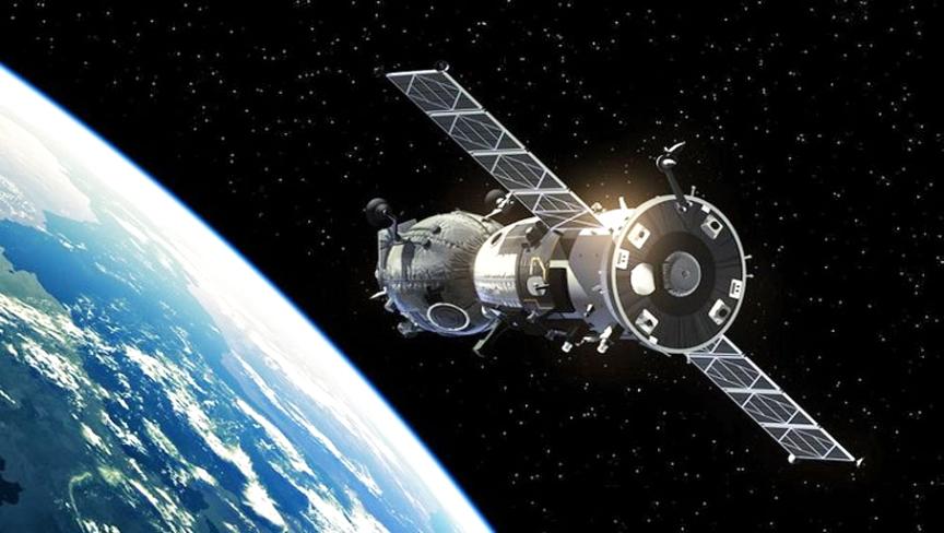 L'Éthiopie s'apprête à lancer un deuxième satellite et en prévoit 10 autres d'ici 2035