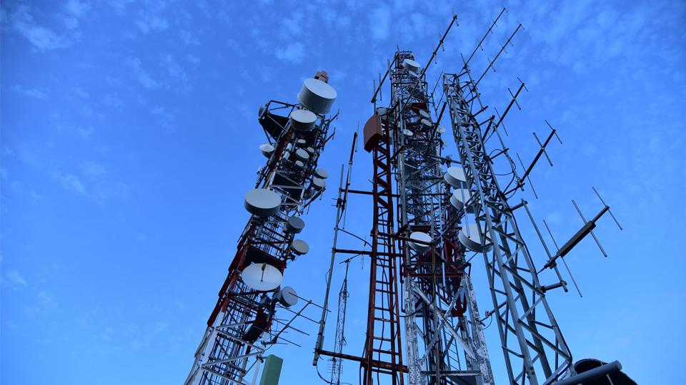 Éthiopie : Deux nouveaux opérateurs télécoms d'ici avril 2021