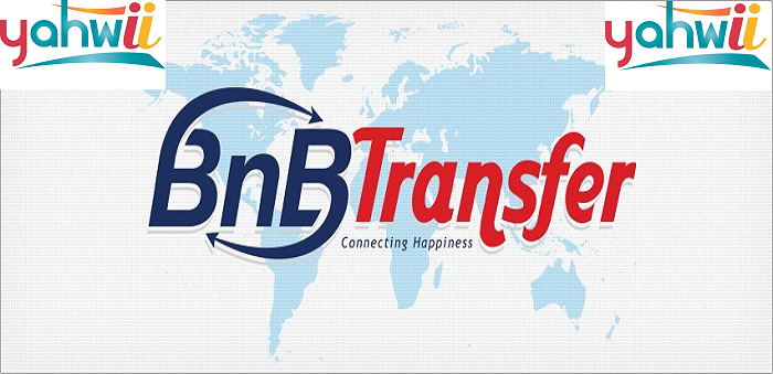 BnB, la société canadienne de fintech, lance ses activités au Libéria
