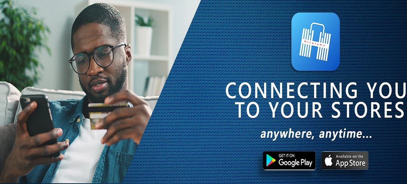 Nigeria: lancement d'une plateforme d'e-commerce axée sur les services technologiques