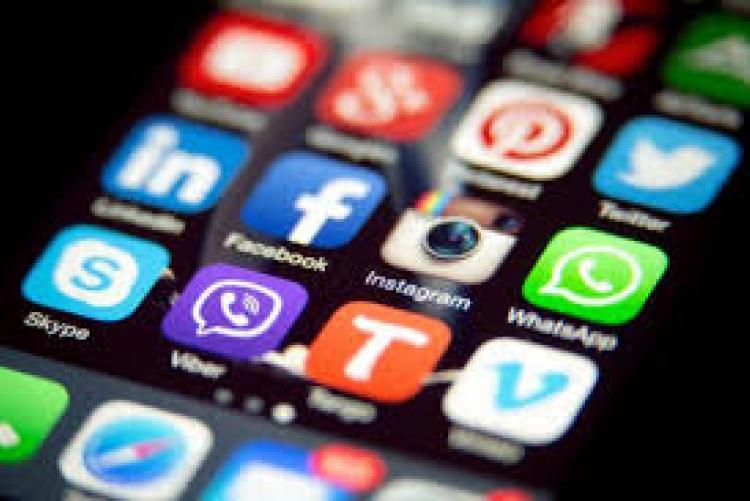 Kenya : La taxe numérique entre en vigueur alors que le commerce en ligne se développe