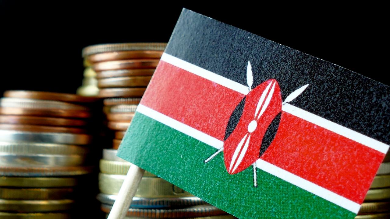 Le Kenya se joint à la Tanzanie et à l'Ouganda pour taxer les transactions numériques