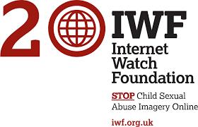 Le Kenya lance un portail pour lutter contre les abus sexuels sur les enfants