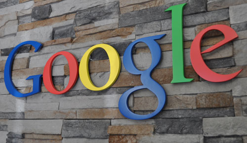 Google engage 10 millions $ pour soutenir la reprise économique du Kenya