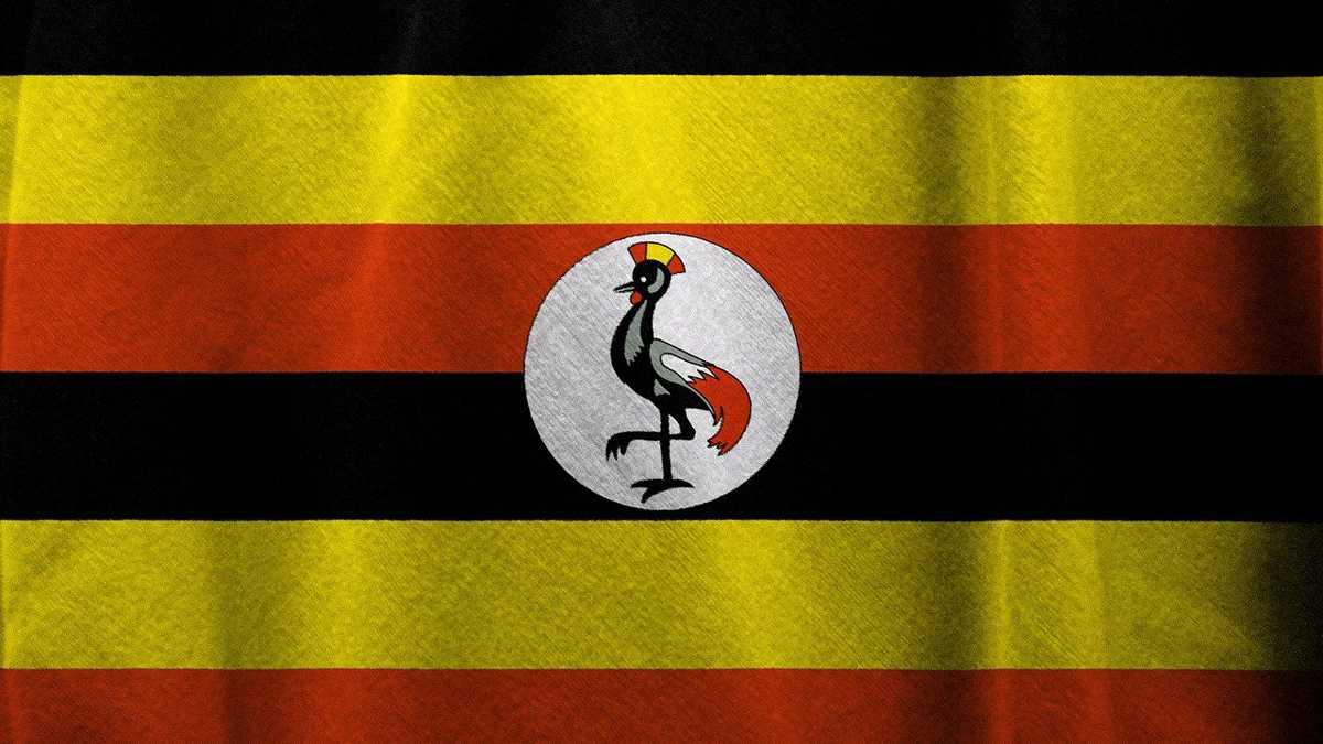 L'Ouganda lève 200 millions de dollars pour stimuler l'accélération numérique