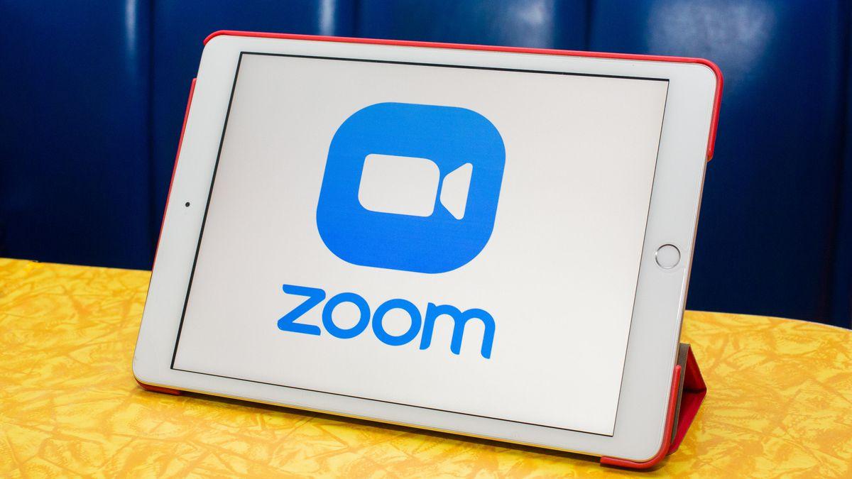 Kenya : Il faudra désormais payer pour utiliser Zoom au Kenya