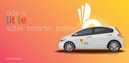 Éthiopie : L'application de taxi à la demande Little Cab prête à entrer sur le marché éthiopien