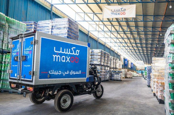 Egypte : MaxAB lève 15 millions $ et acquiert la startup marocaine WaystoCap
