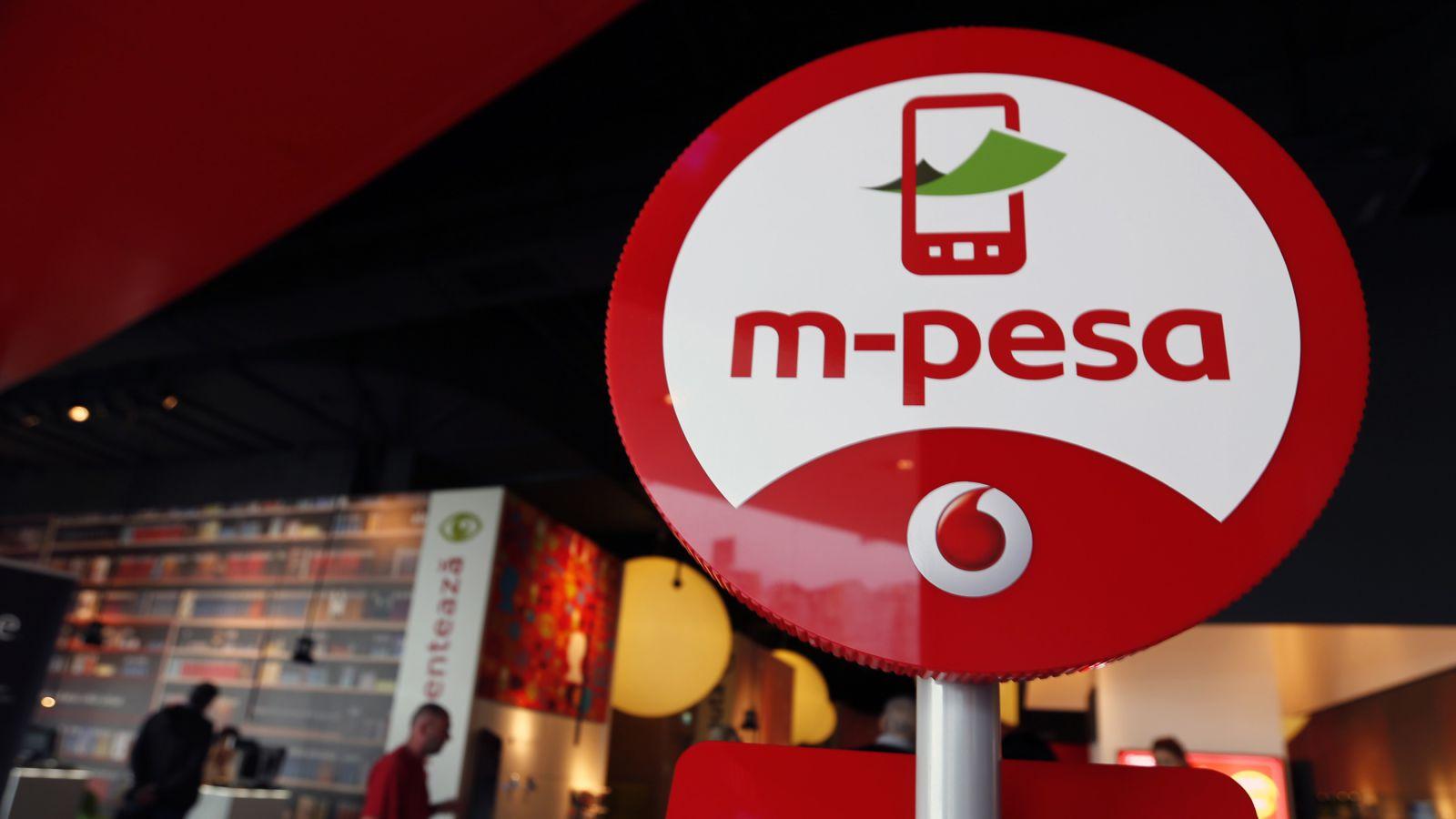 M-Pesa atteint les 50 millions d'utilisateurs actifs en Afrique