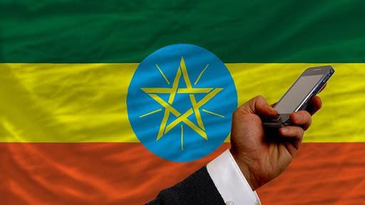 Télécom : L'Éthiopie ouvre officiellement les appels d'offres pour une deuxième licence
