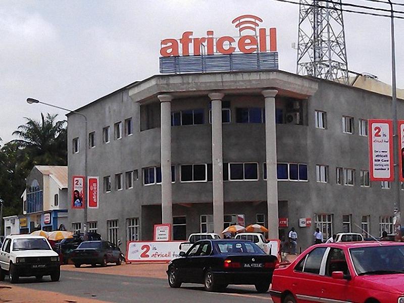 Africell confirme son retrait du marché ougandais face à la forte concurrence de MTN et Airtel