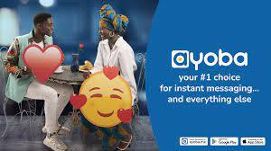 Libéria : Lonestar Cell MTN lance la plate-forme de médias sociaux « Ayoba »