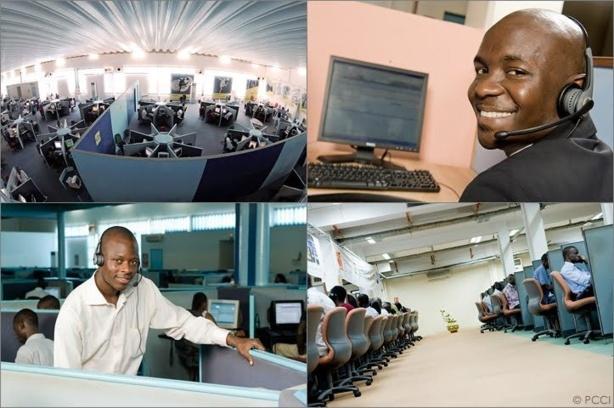 Sénégal : lancement de la 1ère édition du Grand Prix pour l'innovation en TIC