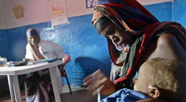 Afrique: La technologie au service de la cause humanitaire