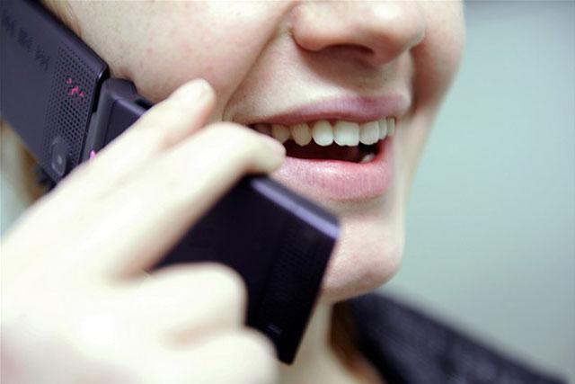 Maroc : le pays enregistre une baisse des prix des communications mobiles