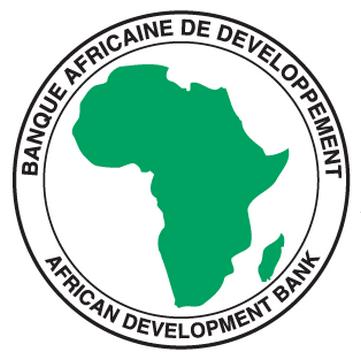 Kenya: La Bad s'investit dans la construction des infrastructures des Tic en Afrique