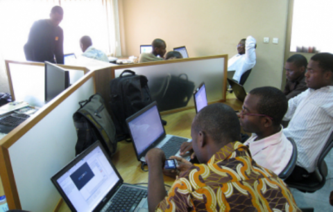 Régulation des médias électroniques au Sénégal : enjeux et perspectives