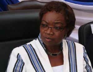 Burkina Faso: Le CSC invite les modérateurs de forums de discussions à plus de vigilance