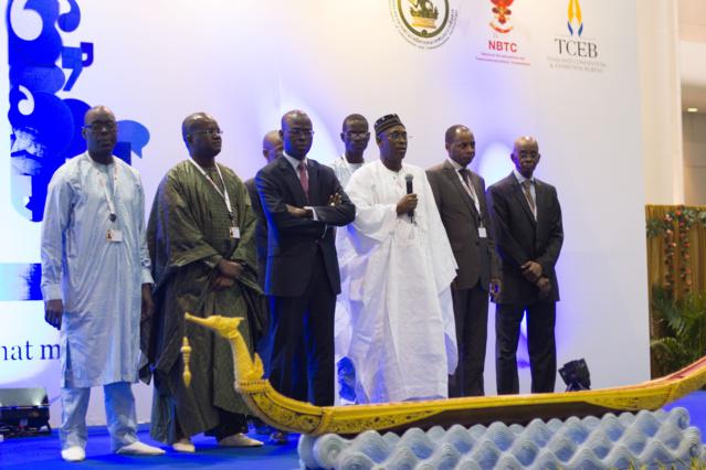 Sénégal : Un système de contrôle des données mis en place par la CDP