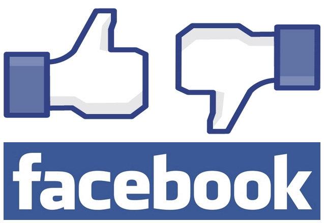 Brazzaville,  trente-cinquième ville la plus appréciée sur Facebook