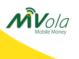 Madagascar: Mvola et la BOA signent un partenariat de mobile banking
