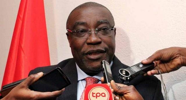 Angola: Des médiathèques de proximité seront ouverts en 2014
