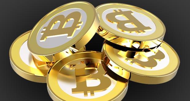 Ile Maurice: La Banque de Maurice met en garde contre le bitcoin et autres monnaies virtuelles