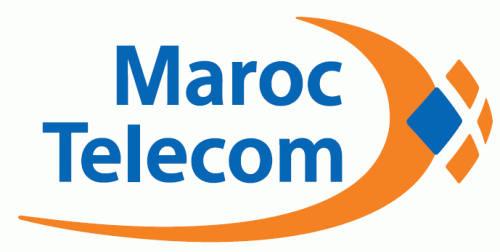 Maroc Telecom deuxième du Top 5 des entreprises africaines les plus performantes du Net