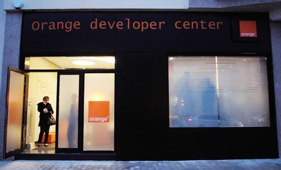 Tunisie: Orange Developer Center relève le challenge du «Projet Entreprise Pilote»