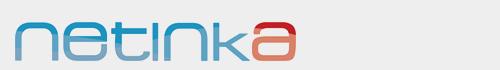 Burkina Faso: NetInka arrive avec le site Internet à bas prix