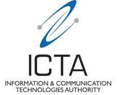 Ile Maurice: Restriction de l'importation de produits informatiques par l'ICTA