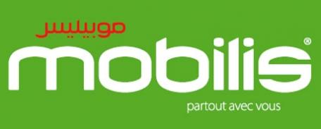 Algérie: Le chiffre d'affaires de Mobilis frôle un milliard de dollars