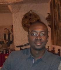 Lancement des Afterwork du Logiciel Libre à Abidjan par l'AI3L