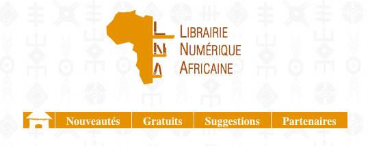 Afrique: la Librairie numérique africaine est accessible en ligne