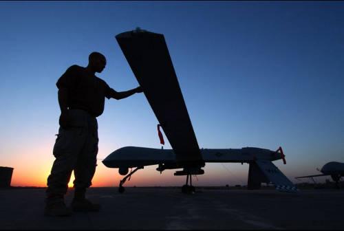 Sénégal: Les caméras drones dans les médias désormais interdits