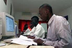 Sénégal: Mise en place d'une bande passante pour l'interconnexion des universités sénégalaises
