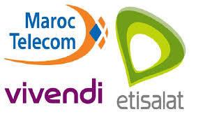 Les activités d'Etisalat reviendront à Maroc Telecom dans six pays africains