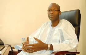 Sénégal: la Commission des données personnelles a mis en demeure SONATEL et Tigo