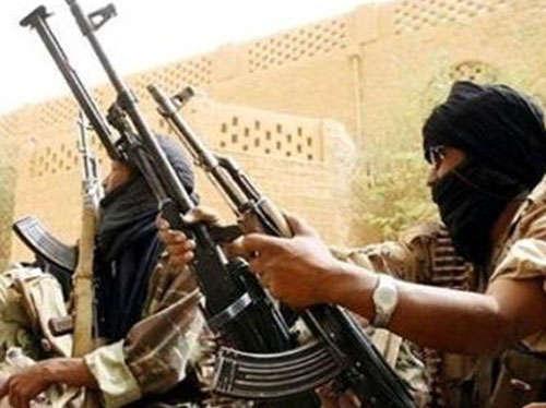 Afrique du Nord: Les réseaux sociaux – nouveau canal de communication des terroristes