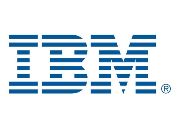 Zambie: IBM s'engage dans un projet pour faciliter l'accès aux médicaments dans le pays