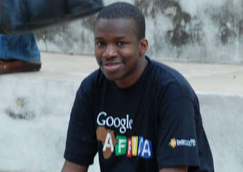 Google prêt à se soumettre à la législation sénégalaise concernant la protection des données personnelles