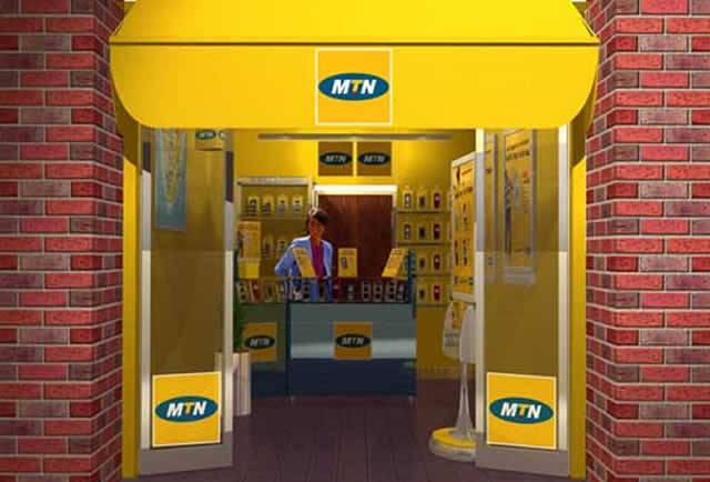 MTN Cameroon franchit le cap des 10 millions d'abonnés