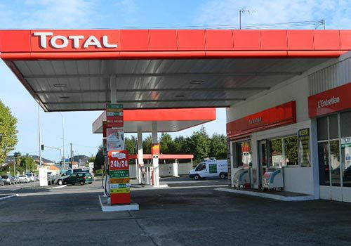 Sénégal: Partenariat Total et Orange Money - Les pétroliers nationaux s'opposent