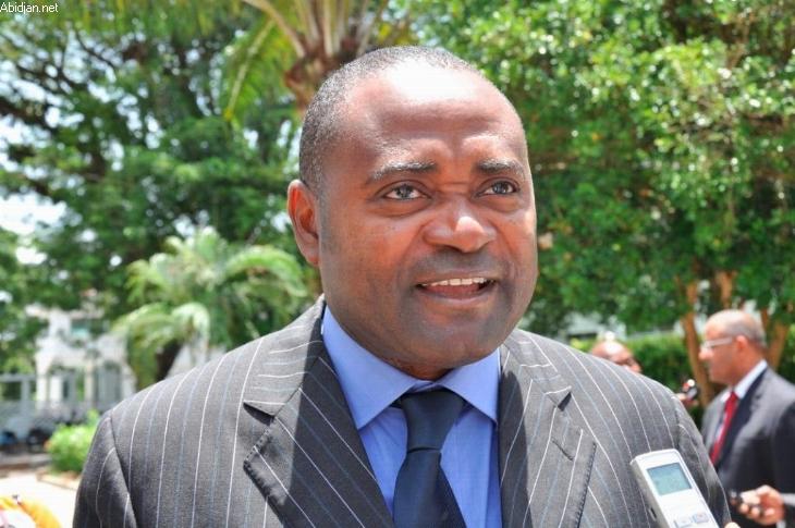 Cote d'Ivoire: DSI et DAF harmonisent leurs points de vue sur l'informatisation de l'administration publique