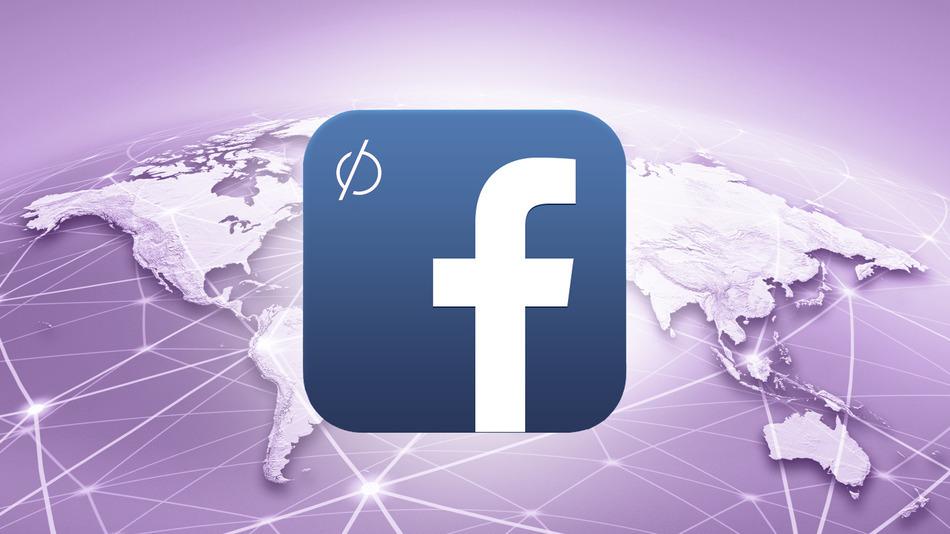 Facebook lance l'application mobile Internet.org pour les abonnés AIRTEL en Zambie