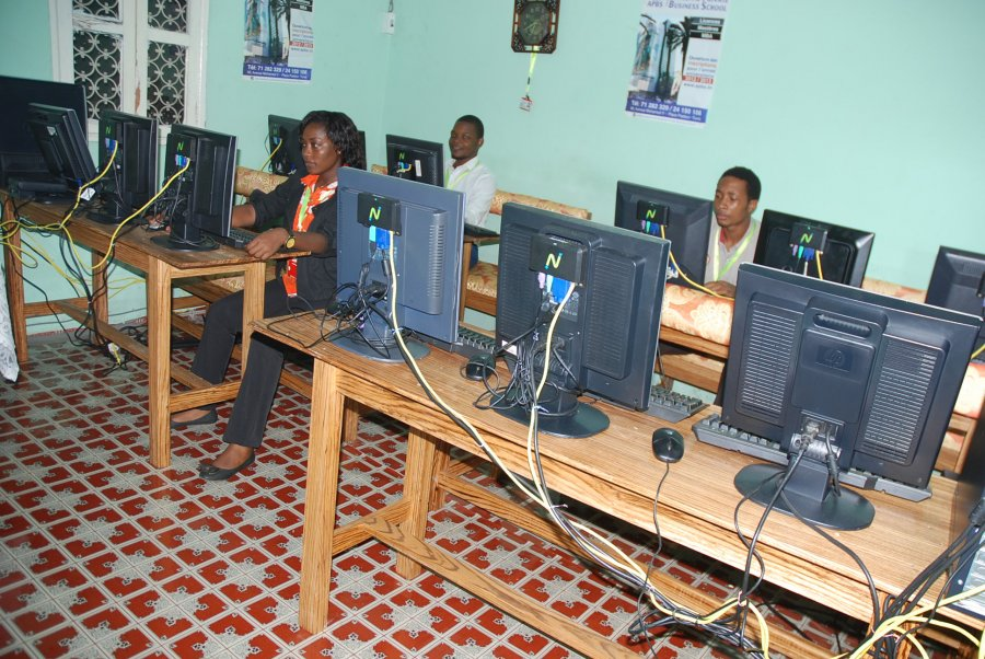 Burkina Faso: Les Etablissements publics de l'Etat se mettent à la comptabilité informatisée