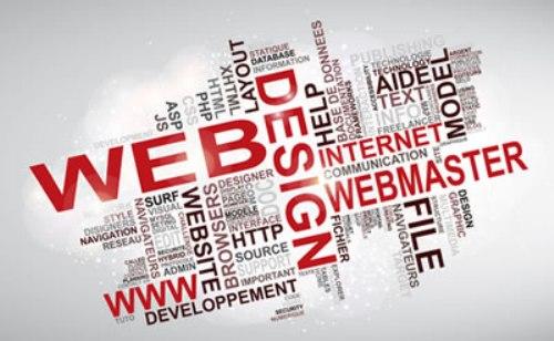 Sénégal: Une session de formation aux métiers du web prévue pour le 8 septembre